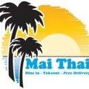 Mai Thai Fountain Valley