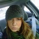 Samantha Ostrowski