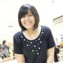 Leely Chawasan
