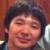 Tsunomaru Lamio