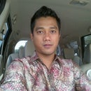 Teuku Isra Muntahar