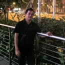 Fahmy AR