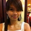 Yee Ling Khor