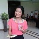 Dara Thongthaisong