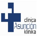 Clínica de la Asunción