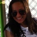 Marina Cardoso