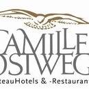 Camille Oostwegel Chateauhotels & Restaurants