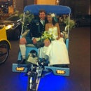 X-Calibur Pedicabs