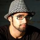 David Cabello Lopez