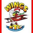 Wings Etc Corporate