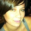 Katie Piccioli