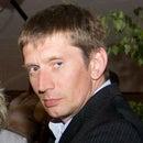 Jānis Vindavs