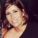 Tereza Leal