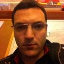 Dejan Jovanovic