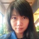 Zoe Xiao Liu