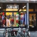 Leeloo Brugge