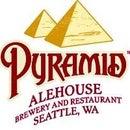 Pyramid Alehouse