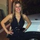 Carly Saul