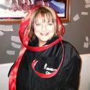 Cindy Morgan Shewchuk