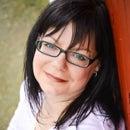 Stacie Vaughan
