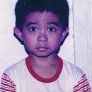 Arief Wahyudi Ong