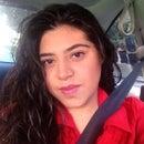 Jaqueline Guerrero