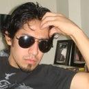 Juank Rivera