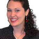 Tiffany Monhollon