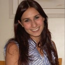 Fernanda Ades