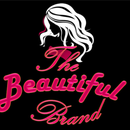 TheBeautiful Brand