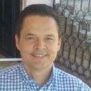 Juan Francisco Elizalde Garcia