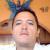 Aldo Ortiz Morales