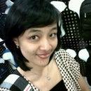 Neera Chiemot