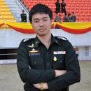 Arnon Tawong