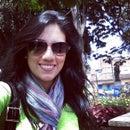 Denisse Ortega