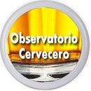 Observatorio Cervecero