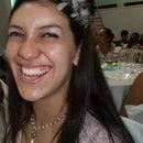 Aline De Oliveira Quemello