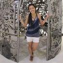 Tiffany Yee