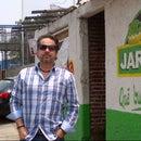 Luis GA