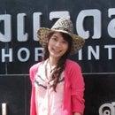 Wannapa Somsing