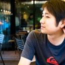 Tsutomu Ogasawara