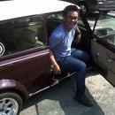 Mochamad Ardhan