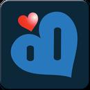 dateOften Dating App
