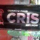 Cristiane Pinto