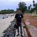 Robi Widiyantoro