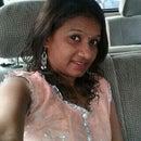 Dhatchayani Ramanathan