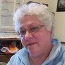 Susan Tackett