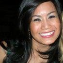 Katherine Villegas