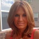 Shana Bastemeyer