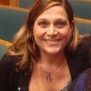Joanne Gatto